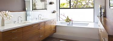 bathroom remodel supplies. Bathroom Remodel Materials - Remodeling Supplies | Carter Lumber A