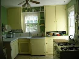 1930 Kitchen Design Best Design Ideas
