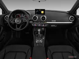 audi a3 limousine 2018.  2018 exterior photos 2018 audi a3 interior  to audi a3 limousine