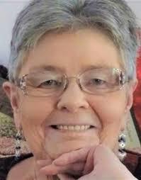Eileen Walton Obituary - (1946 - 2020) - Frederick, MD - The Frederick  News-Post