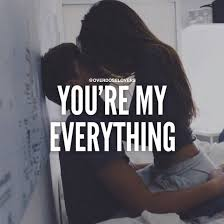 Love Couple Quotes Stunning If You Are With Someone Or Just Love Relationship Quotes We Have 48
