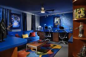 4 awesome star wars room decor ideas