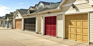 castle rock garage door repair large size of door door repair springs electric garage door repair