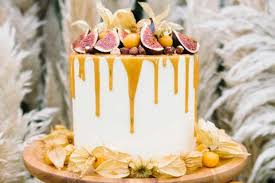 Wedding Cake Prices Guide For Budgets From 100 To Over 1000