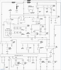 Scintillating np246 transfer ca wiring diagram photos best image