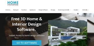 Designing A Bathroom Remodel Software Free Top 4 Free Software For Designing Welcoming Bathrooms