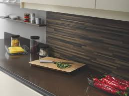 laminate kitchen wall coverings