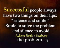 Motivational Quote On Success To Be Most Successful In Life New Quotation On Success In Life