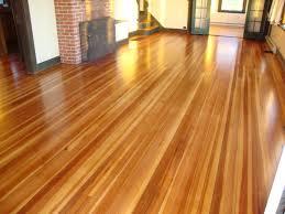 nice pine hardwood flooring pine hardwood flooring pine and fir floor gallery cfc hardwood