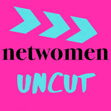 Netwomen Uncut