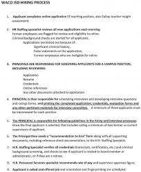 Staffing Specialist Resumes Staffing Consultant Resume Samples Staff Resume Samples