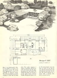 Small Picture 173 best Architectural Illustrations Mid Century Modern images on