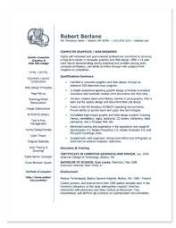 what is resume paper royal silk plus pale blue resume paper resume paper  weight 24 or . what is resume paper ...