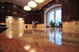 how to seal granite countertops regarding darkening countertop designs 49