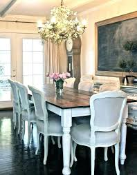 round farm kitchen table farm style dining room chairs round farmhouse kitchen table and chairs cool
