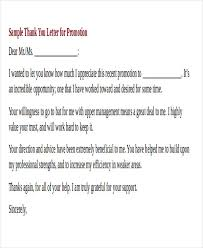 Sample Of Thank You Letter For The Job Opportunity Piqqus Com