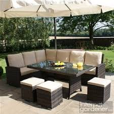 decking furniture ideas. 22 Awesome Outdoor Patio Furniture Options And Ideas | Decking, Lofts Patios Decking O