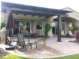 aluminum patio covers home depot.  Home And Aluminum Patio Covers Cover Installation Cost Home Depot Lovely  In