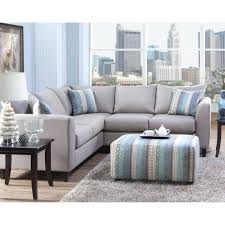 cheap sectional sofas. Small White Couch Fabric Sectional Sofa Decor Cheap Sofas Little Bugs On My R