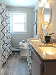 modern bathroom cabinet colors. Bathroom Colors Pictures Together With Top Small Color Ideas For Minimalist Houses Most . Modern Cabinet R