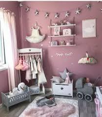 95 best Tatum's Room images on Pinterest in 2018 | Girl Nurseries ...