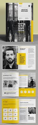 Magazine Layout Design Pinterest Get Your Book Layout Design Within 24 Hours Design