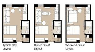 Outstanding How To Design A Studio Apartment Layout 67 For Interior Design  Ideas with How To Design A Studio Apartment Layout