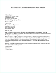 cover letter examples for assistant marketing manager cover cover letter examples for assistant marketing manager marketing manager cover letter sample monster cover letter sample