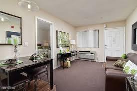 2 bedroom hotels in phoenix az. 2 bedroom living area hotels in phoenix az