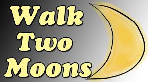 walk two moons by sharon creech book summary and review minute book report you