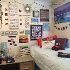 bedroom wall decor tumblr. Bedroom Wall Decor Tumblr Room Compelling With Simple Designs For A