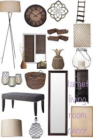 Target Living Room Decor 23 Best Ideas About Target Love On Pinterest Decorating On A