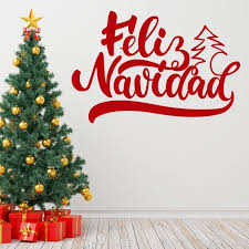 Feliz Navidad, foro!! Images?q=tbn:ANd9GcQIQW7xPLuefS8N-b_MZ9FS--uHmz-LUpyE2Q&usqp=CAU