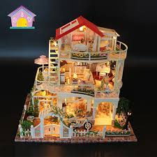 Inexpensive dollhouse furniture Fancy Supply To Chain Bookstore Girls Dollhouse Patternsinexpensive Dollhouse Furniture Sets Pinterest Supply To Chain Bookstore Girls Dollhouse Patternsinexpensive