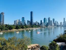 Brisbane - Wikipedia