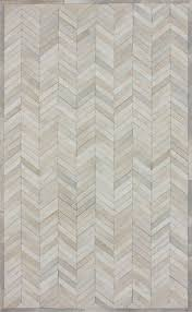 office modern carpet texture preview product spotlight. Make A Modern, Chic And Bold Statement In Your Child\u0027s Room With The Chevron Cowhide Office Modern Carpet Texture Preview Product Spotlight T