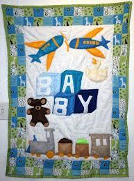 Handmade Baby Quilt Baby Blocks By Ababysplace On Etsy 10000 Baby ... & Handmade Baby Quilt Baby Blocks By Ababysplace On Etsy 10000 Baby Girl Quilts  Etsy Quilt Made Adamdwight.com