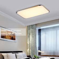 Kitchen Flush Mount Ceiling Lights Led Flush Mount Kitchen Lighting Small Ceiling Fan With Light For