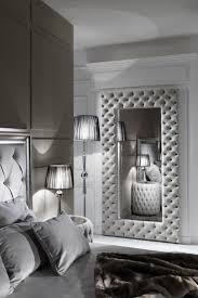 bedroom decorative mirrors bedroom wall the best bedroom big mirror tips to choose white for large