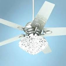 ceiling fan design ideas by girl fans contemporary nursery for little rooms room