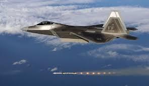 <b>Fifth</b>-<b>generation</b> jet fighter - Wikipedia