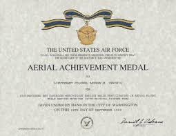 Free Certificate Templates For Word 9 Aviation Certificate Templates Free Printable Word Pdf
