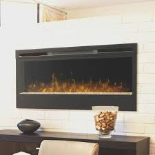 fireplace creative dimplex corner electric fireplace interior decorating ideas best cool to home design creative