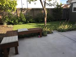Designer Backyards Beauteous Sonia Hildebrand Garden Design 48 Photos 48 Reviews Gardeners