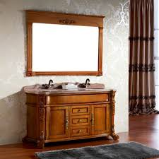 Menards Bathroom Vanity Menards Bathroom Vanities Menards Bathroom Vanities Suppliers And
