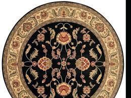 black friday rug black round area rugs photo 2 of 6 rugs black round area rug dunk bright furniture black friday rug 2016