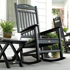 semco rocking chair full size of large size of semco plastics sand resin outdoor patio rocking