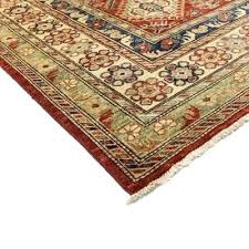 10a10 area rug classic area rug 6 x 10 x 10 square area rug 8 x