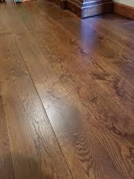 olde savannah hardwood flooring added a