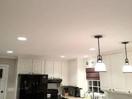 low voltage recessed lighting fixtures nora 4 low voltage 4 inch recessed lighting free top